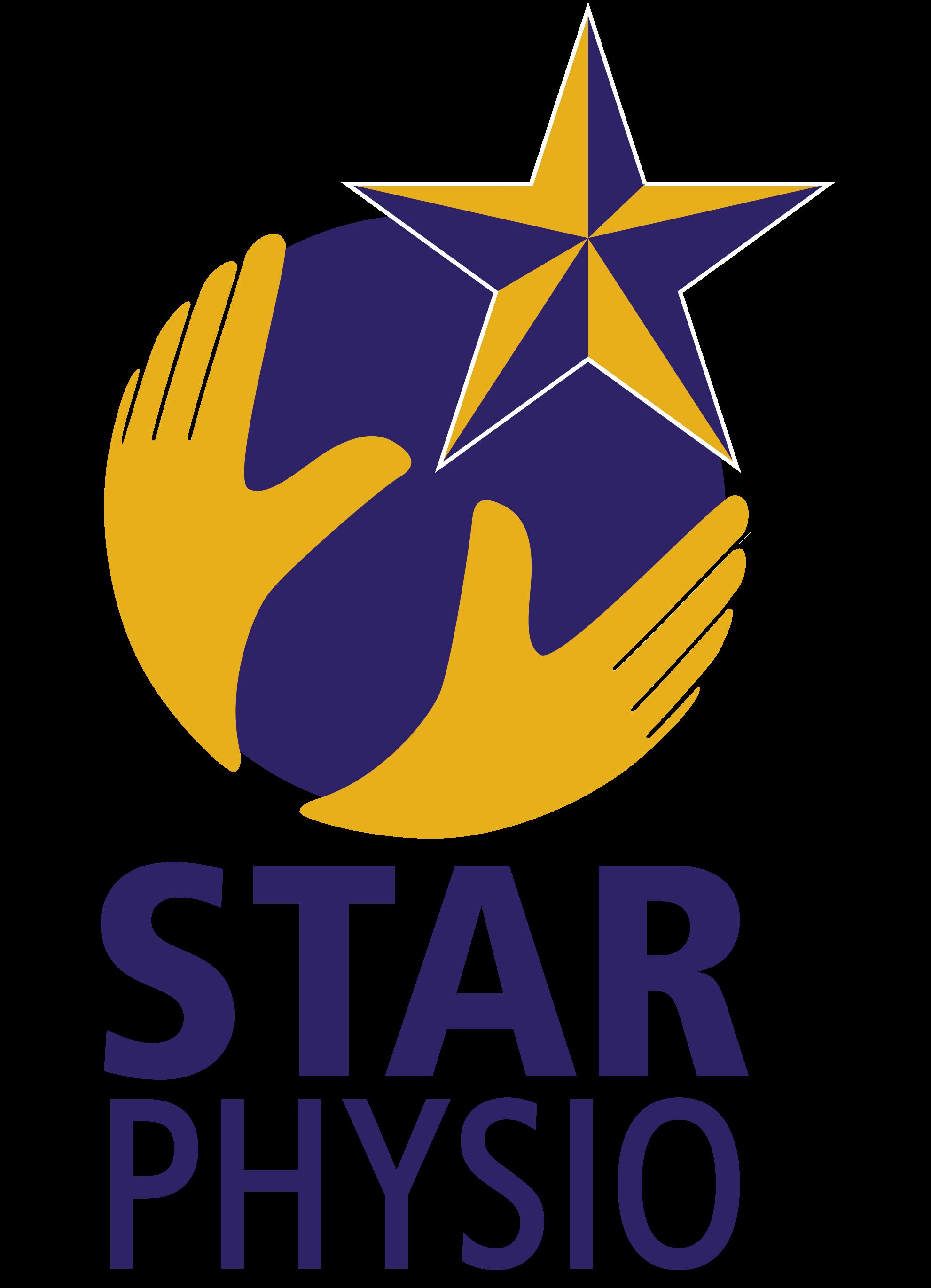 StarPhysio